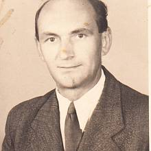 Josef Chalupa