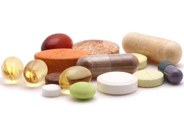 V Česku se do vody dostávají antibiotika pro hospodářská zvířata.