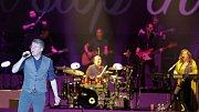 Koncert skupiny Kelly Family v O2 Areně 8.března.