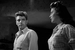 Film Zabijáci z roku 1946