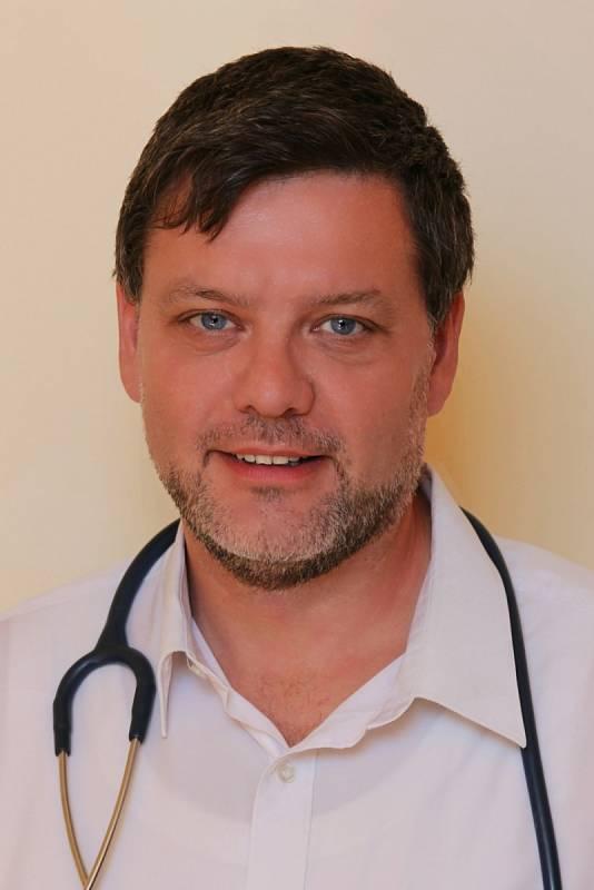 Cyril Mucha, praktický lékař, Sdružení všeobecného lékařství ČLS JEP