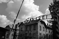Osvětimské muzeum oslaví 70let