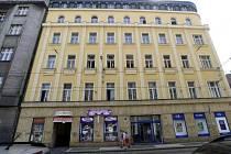 Centrála SSM bývala na Senovážném náměstí v Praze 1. V současné době je majetkem Prahy. Sídlí tady mimo jiné Mladí polárníci, Junák nebo Česká rada dětí a mládeže. Přízemí je pak využito jako sídlo banky, je tu i obchod s dárky nebo restaurace.