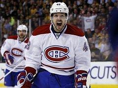 4e09a1c208b Daniel Briere ještě v dresu Montrealu