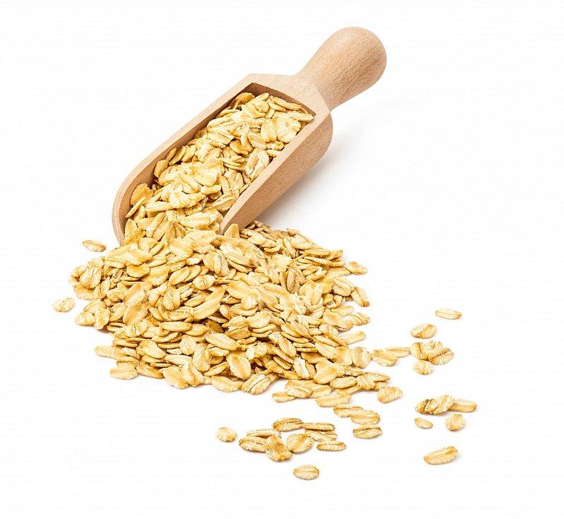Poránu se doporučuje teplé jídlo, vhodná je obilná kaše (jáhelná, rýžová, vařené vločky nebo polenta) se skořicí adušeným či sušeným ovocem.