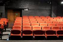 Divadlo Ungelt