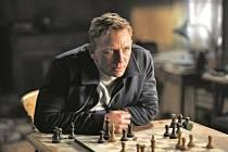 FILM. Bond Daniela Craiga má i osobní traumata.