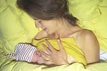 Žena i dítě mají právo na porod bez násilí