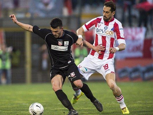 Fotbalisté Carpi si zahrají Serii A