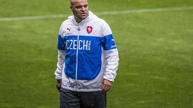 Jakub Dovalil odchází ze Slavie za novou výzvou, vrací se k trénování.