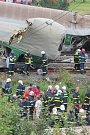 Tragédie si vyžádala 6 obětí.