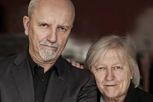 Jan a Václav Neckářovi