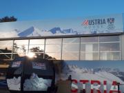 Rakouský olympijský dům
