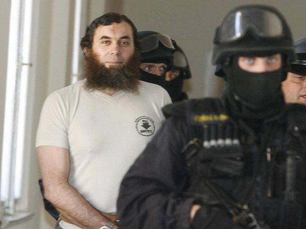 Česká republika může vydat do USA Švéda libanonského původu Oussamu Kassira podezřelého z terorismu.