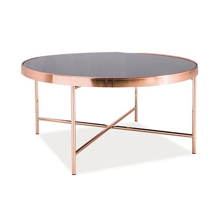 Konferenční stolek Signal Gina 3899 Kč