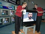 Krabička, bez které není možné přijímat digitální signál, pokud už není přímo vestavěna v televizoru.
