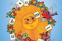Knížka Živá abeceda je určena malým dětem v mateřinkách, i na prvním stupni