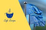 Jak vidí stav Evropské unie mladá generace?