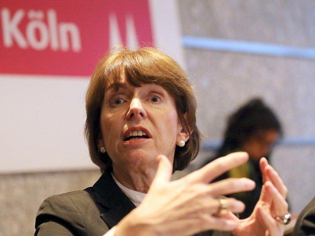 Henriette Rekerová