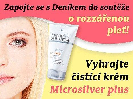 Microsilver