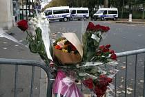 Mezi oběťmi teroristických útoků v Paříži jsou i dva rumunští občané a nejméně dva Belgičané.