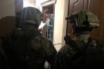 Česká policie tento týden zadržela 12 občanů zemí bývalého Sovětského svazu a obvinila je z převaděčství.