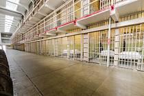 Joe Ligon byl ve vězení v USA zavřený 68 let. Na svobodu byl propuštěn ve věku 83 let.
