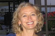Alena Václavíková