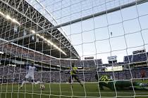Druhý Zardesův gól v ekvádorské síti.