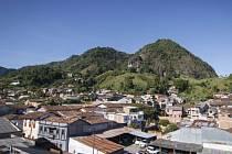 Vesnice ležící v Andách na severu Kolumbie to nazývá svým prokletím. Genetická anomálie by ale mohla za cenu těžkých obětí a díky vědeckému experimentu možná vyléčit svět z Alzheimerovy nemoci. Ilustrační foto.