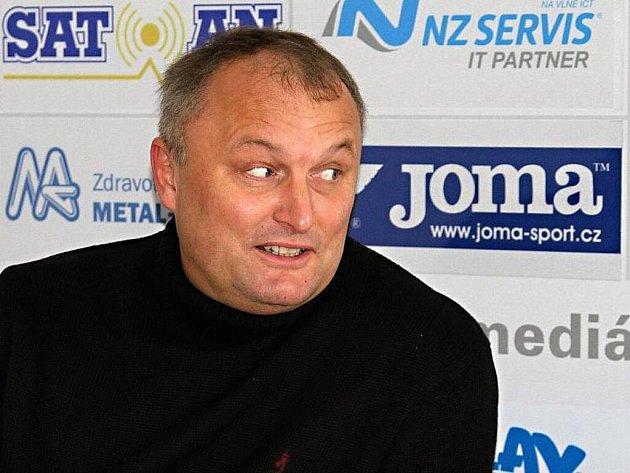 Miloslav Kučera.