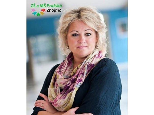 Sylva Česneková