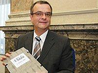 Ministr Kalousek a jeho reforma