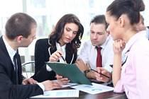 Integrovaná služba pro podnikatele: Efektivní pomoc na evropském trhu