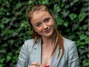 Marie Doležalová