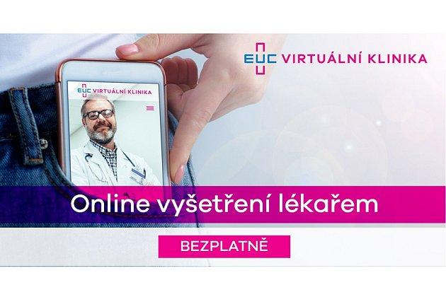 EUC Klinika