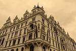 Unikátní pamětní medaile oživuje úctu k patronce Českých zemí
