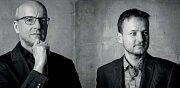 Architekti Stempel a Tesař