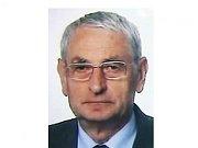 Podnikatel Petr Vlach