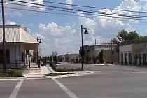 Texaské městečko Killeen, v němž došlo před 30 lety k masakru, jenž si vyžádal 23 obětí - šlo o nejvražednější masovou střelbu do té doby v USA