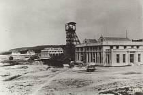 Generální stávka v prosinci 1920 přerostla zejména v hornických oblastech, na Kladensku a na Mostecku, bezmála v povstání, ilustrační foto