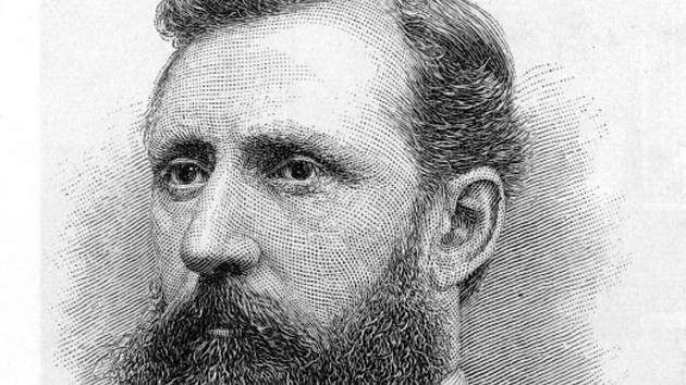 Mormonští vůdci vůbec poprvé přiznali, že zakladatel jejich církve Joseph Smith měl až 40 manželek.