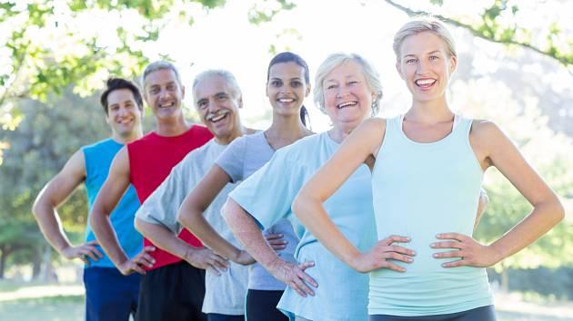 Udržení váhy je často obtížnější než samotné hubnutí.