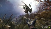 Počítačová hra Sniper Ghost Warrior 3.