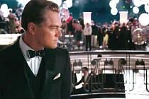 Velkofilm Velký Gatsby obrazového mága Baze Luhrmana bude mít premiéru příští léto.
