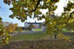Architekti se postarali o revitalizaci klášterní zahrady v Broumově