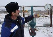 Nový plynovod Nord Stream 2 by zbavil Ukrajinu peněz z tranzitních poplatků, ilustrační foto
