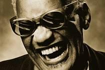 Výročí. Nikdy mu nebyl vystaven žádný rodný list. Ray Charles však jako datum svého narození uváděl 23. září 1930