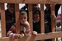 Uprchlická krize, žadatelé o azyl