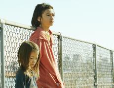 Zloději. Vítězný film z festivalu v Cannes
